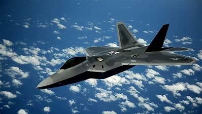 Fighter Jet 1080p 4k Wallpapers Aircraft Raptor