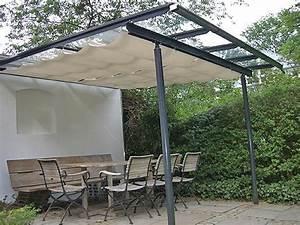 uber 1000 ideen zu sonnenschutz balkon auf pinterest With markise balkon mit magnetplatte unter tapete