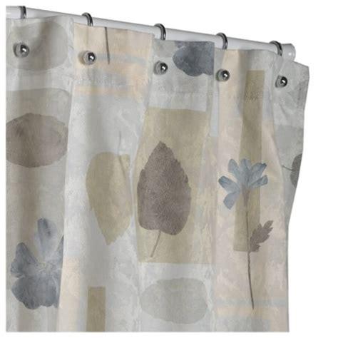 croscill shower curtains shower curtains outlet