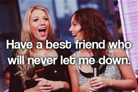 Blair And Serena Friendship Quotes Quotesgram. Life Quotes Generator. Quotes For Him In Marathi. Funny Quotes Nacho Libre. Famous Quotes Nyc. Christmas Quotes Tumblr. Friendship Quotes Dan Artinya. Valentines Day Quotes Tumblr. Summer Quotes In English