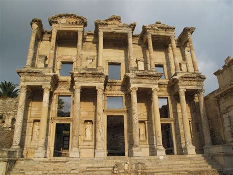 Temple Of Artemis Turkey Check Out Temple Of Artemis