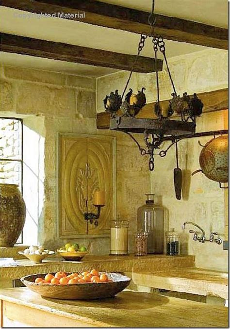 images  tuscan style  pinterest