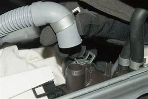How To Remove Washing Machine Drain Pump
