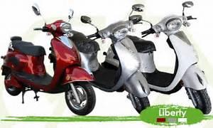 Concessionnaire Moto Occasion : concessionnaire motos saint victoret e spark moto scooter motos d 39 occasion ~ Medecine-chirurgie-esthetiques.com Avis de Voitures