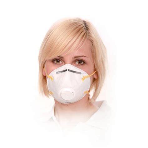 ffp2 maske mit ventil atemschutzmaske ffp2 mit ventil awatex hygiene ch webkatalog