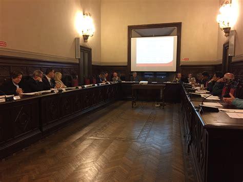 Di Commercio Piacenza - libert 224 il quotidiano di piacenza