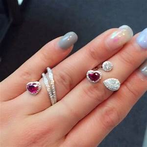 1000 images about ring on pinterest in k butterfly With give me wedding rings