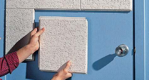 Soundproofing A Room  Quarto Knows Blog. Larsen Doors. F150 4 Door. Odl Com Door Glass. Rw Garage Doors