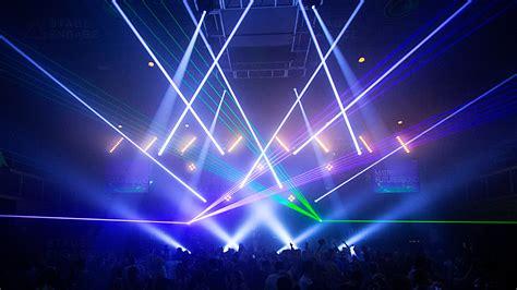stage lighting wallpaper 52dazhew