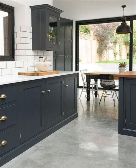 log kitchen cabinets east dulwich kitchen devol kitchens kitchen layout 3841