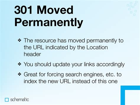 301 Moved Permanently 301 Moved Permanently 301 Moved Permanently The