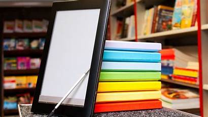 Library Wallpapers Books Tablet Stylus Screensavers Tablets