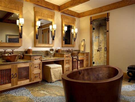 bathroom tile ideas diseño baños rusticos y creatividad más de 50 ideas increíbles