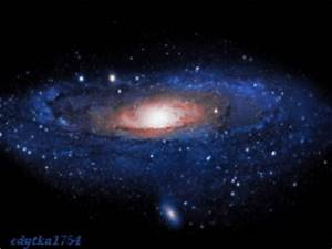 galaxy gifs - Google Search | Miracles | Pinterest