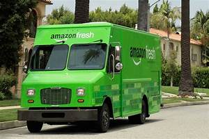 Amazon now requires $299 annual membership to use grocery ...