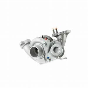 Joint Turbo 1 6 Hdi : turbo pour peugeot partner 1 6 hdi 90 cv 49173 ~ Dallasstarsshop.com Idées de Décoration