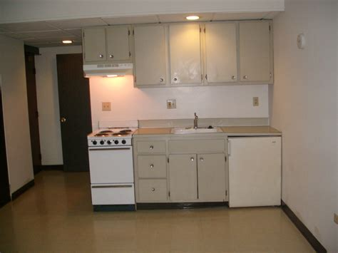 sunrise efficiency apartments apartments tonawanda ny