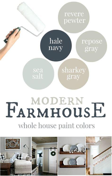 25 best ideas about fixer paint colors on