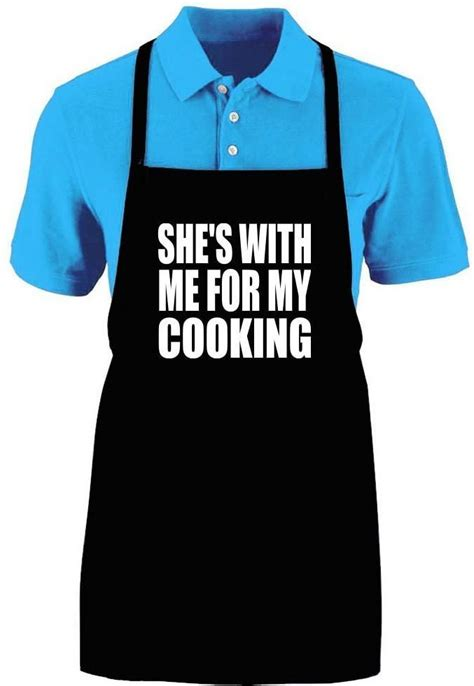 Kitchen Aprons For by Medium Length Kitchen Aprons For