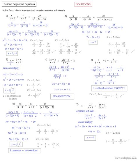 math worksheets  multiplying polynomials