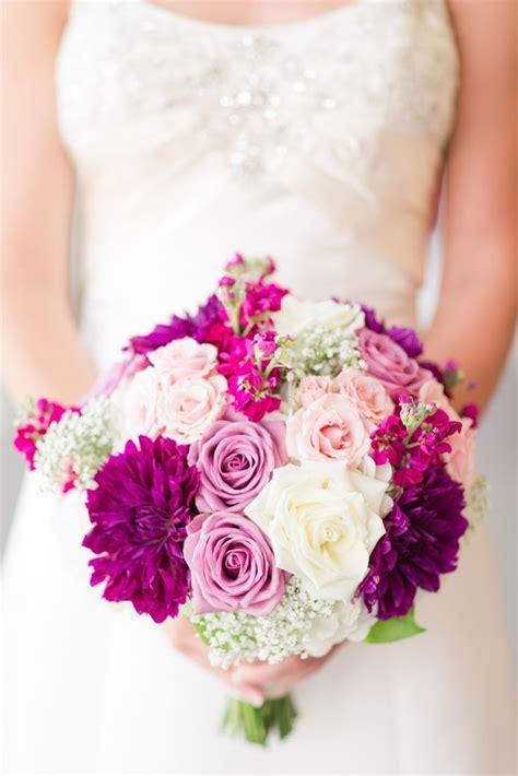 Best 25 Sangria Wedding Colors Ideas On Pinterest