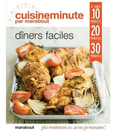 meilleur livre cuisine cuisine les meilleurs livres de recettes pour débuter