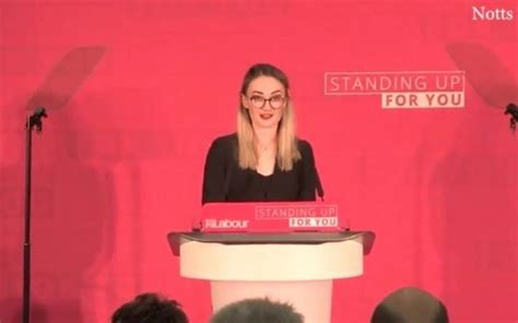 Uk Labour Student Leader Resigns Over Racist Tweets