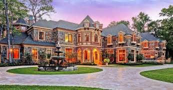 homes with two master bedrooms luxury houston mansion for sale by auction supreme