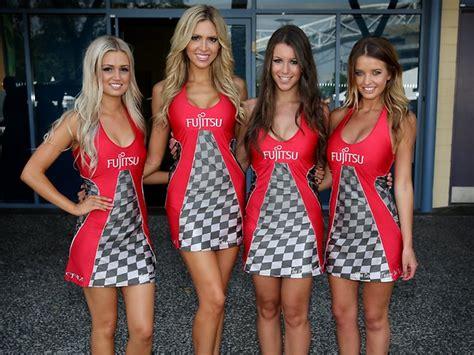 formula  season     interestingby