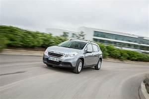 Futur Moteur Essence Peugeot : quel moteur choisir l 39 argus ~ Medecine-chirurgie-esthetiques.com Avis de Voitures