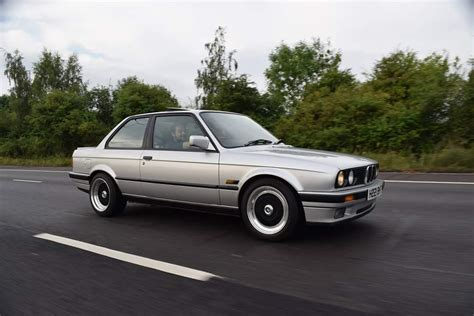 1991 Bmw E30 by 1991 Bmw E30 318is