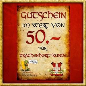Deutsche Post Gutscheincode : e bike gutschein im zillertal deutsche post ikea gutschein aktuelle saturn gutscheincodes ~ Orissabook.com Haus und Dekorationen