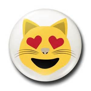cat emoji emojis archives the badge works