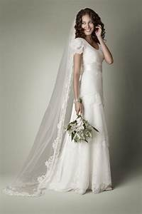 style that transcends generations vintage wedding With ventage wedding dresses