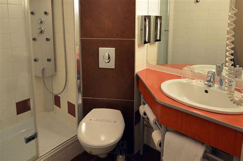 chambre kyriad rooms hôtels kyriad dijon hôtels gare centre ville