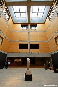 louis kahn yale center for british art - Google Search ...