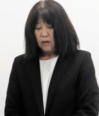 東須磨 小学校 校長