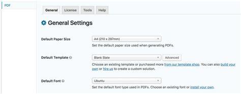 7 tips voor gravity forms wordpress plugin ler design