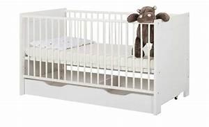 Kinderbett 70x140 Mit Rausfallschutz : kinderbetten mit rutsche rausfallschutz bei h ffner ~ Bigdaddyawards.com Haus und Dekorationen
