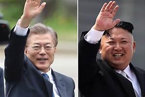 Did Xi take Trump for a ride? | Global Balita