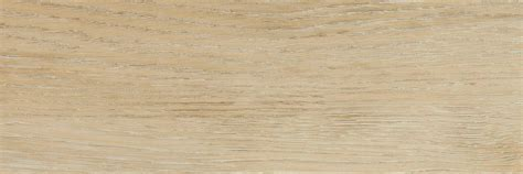 Patcraft Highland Forest Ashwood Vinyl Flooring I200V 20100