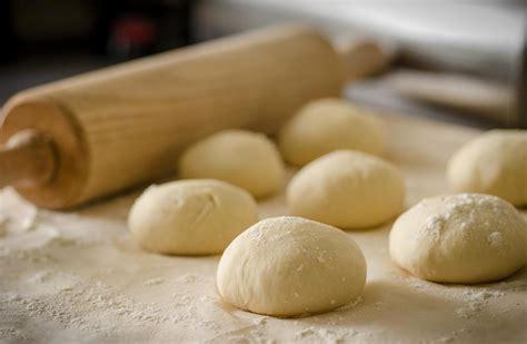 haute cuisine image libre cuisine recette régime nourriture cuisson pizza pâte rouleau boulangerie