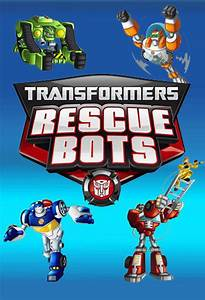 Streaming Transformers 4 : serie transformers rescue bots 2012 en streaming vf complet filmstreaming hd com ~ Medecine-chirurgie-esthetiques.com Avis de Voitures