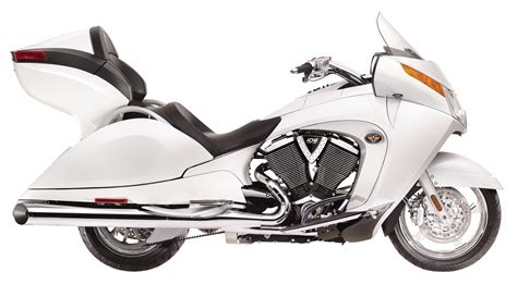 Victory Motorcycle : The Three Best Bikes Victory Motorcycles Ever Built
