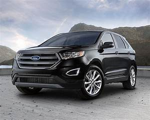 Ford Edge Leasing : ford edge lease specials in bismarck nd ~ Jslefanu.com Haus und Dekorationen