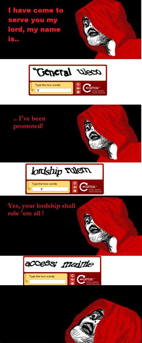Inglip Meme - inglip ecuaciones memes