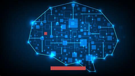 artificial general intelligence  plays atari video