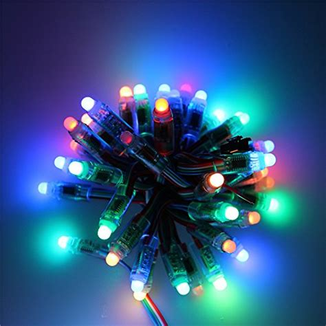 top best 5 programmable holiday lights for sale 2016