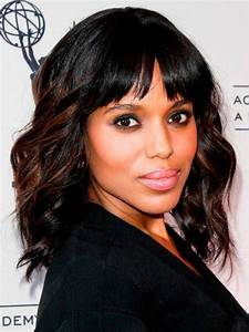 Hair Inspiration  Layered Hairstyles