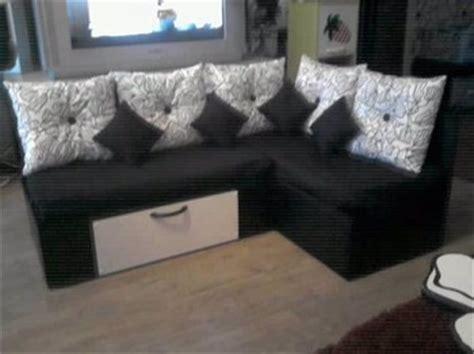 canapé d angle pour petit salon canape d 39 angle pour petit espace